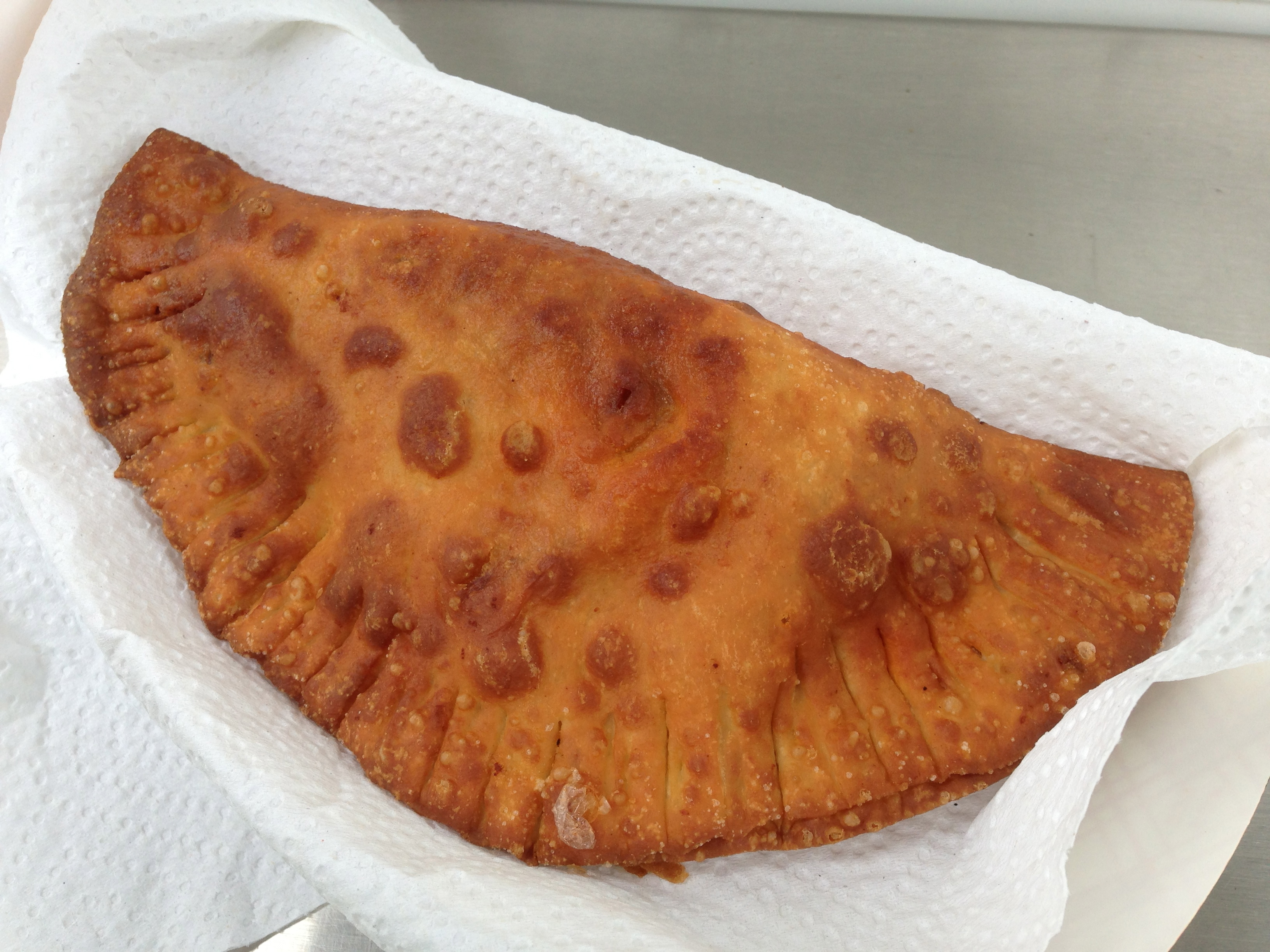 Puerto rican street eats columbus for Authentic puerto rican cuisine