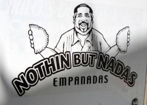notnadas008